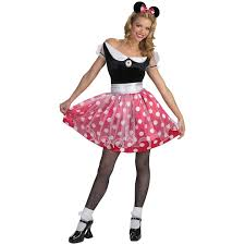 50 costumes you can buy today brit co