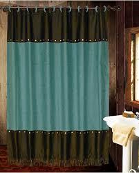 Western Bathroom Shower Curtains Western Bathroom Cowboy Bathroom Western Bath Towels Western