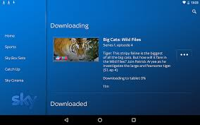 Add To Wishlist Loading Extra Sky Go U2013 Android Apps On Google Play