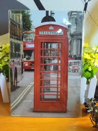 Old Fashioned Wall Mounted Phones Compare Prices On Vintage Wall Telephone Online Shopping Buy Low