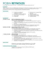 Resume For Insurance Underwriter Amazing Underwriter Resume Sample Contemporary Simple Resume