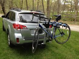 lego subaru forester subaru outback bike rack inspirations for car behind u2014 ameliequeen