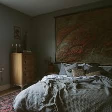 bedroom ideas 77 modern design ideas for your bedroom anna