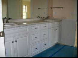 jack and jill bathtub home interiror and exteriro design home