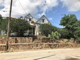 texas haunt blog texashauntedhouses com