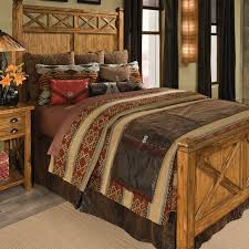 western home decor stores western home decor ideas in 22 pics mostbeautifulthings