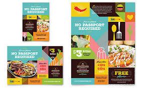 flyer designs business flyer templates business flyers