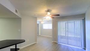 one bedroom apartments ta fl located in ta florida westend at 76ten ta fl apartment finder
