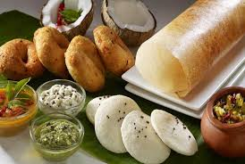 types of indian cuisine south indian royal caterers