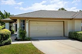 Garage 1217 by 1217 Via Viento Suave San Marcos Ca 92078 Mls 160023260 Redfin