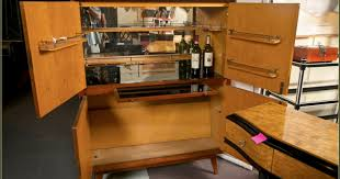 bar amazing indoor bar for home interior mini home bar ideas for