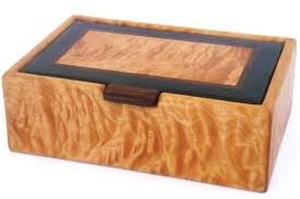 29 perfect watch box woodworking plans egorlin com