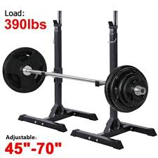 Machine Bench Press Vs Bench Press Best 25 Bench Press Rack Ideas On Pinterest Homemade Gym
