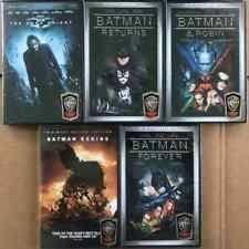 dvd u0026 movie wholesale lots ebay