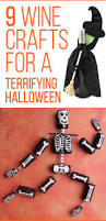 best 25 terrifying halloween ideas on pinterest halloween clown