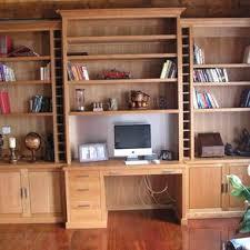 Wall Unit Bookshelves - custom built wall units u0026 custom made built in tv wall units