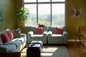 Apartment Living Room Set Up Attractive How To Set Up A Small Living Room With