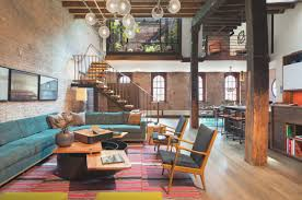home interior warehouse interior design simple home interiors warehouse small home