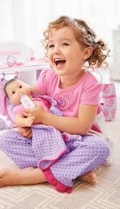 107 best bitty baby images on bitty baby ag dolls and