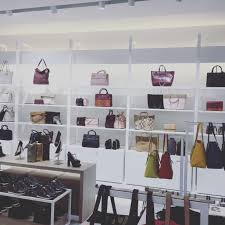 Boutique Concept Store Dizz Group Of Companies First Guess California Concept Store