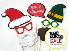 merry not happy holidays t shirt t shirt holidays