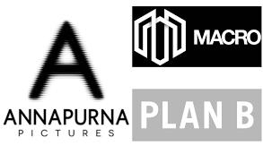 plan b macro and annapurna partner on untitled ryan wash project