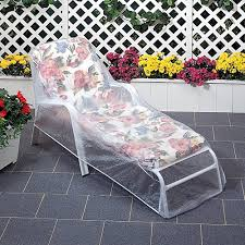 vinyl chair covers outdoor vinyl covers patio chair covers garden