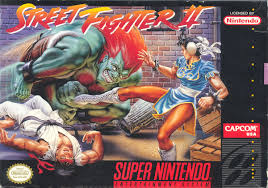 street fighter فقط,2013 images?q=tbn:ANd9GcS