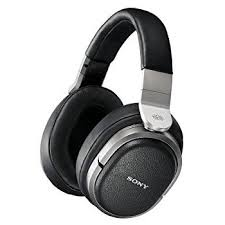 amazon black friday japan amazon com sony mdr hw700ds wireless headphone 100 240v japan