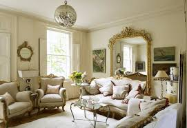 victorian living room decorating ideas photo of good victorian