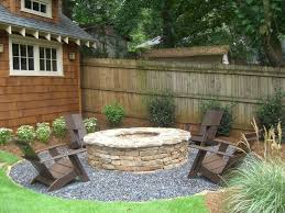 Stone Fire Pit Kits by Austin Fire Pit Kit Landscape Traditional With Seat Wall Outdoor