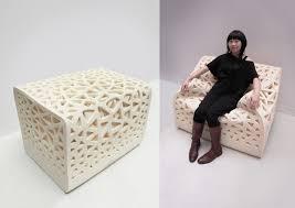 chair design myhousespot com