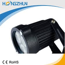 outdoor lighting outdoor lighting suppliers and manufacturers at