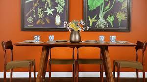 interior design creative valspar paint colors interior beautiful