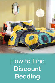 5 tricks for finding the best discount bedding overstock com