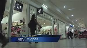 albuquerque malls open earlier than announce safety plan