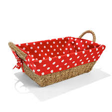 Christmas Basket Create A Christmas Hamper Kmart