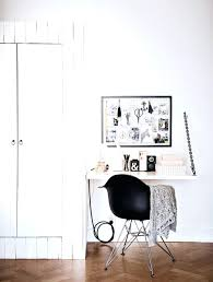Scandinavian Homes Interiors Office Design Scandinavian Home Office Scandinavian Home Office