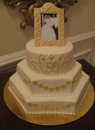 mer enn 25 bra ideer om anniversary cake pictures på pinterest