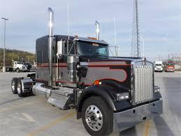 Kenworth W900l In Nebraska For Sale Used Trucks On Buysellsearch
