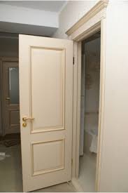 Home Interior Doors High End Interior Doors Images On Exotic Home Designing