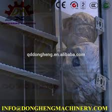 sand blasting cabin sand blasting cabin suppliers and