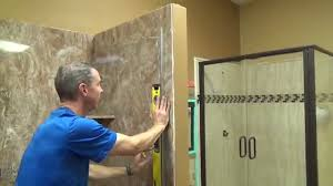 Arizona Shower And Door Installation Guide Tucson Series