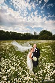 wedding wishes of gloucestershire 27 best wedding portraits of groom images on