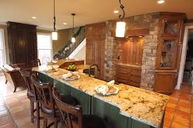 Kitchen Interiors Photos L U0026m Interior Design