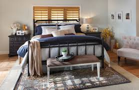 Oak Express Bedroom Furniture by Before And After Newlywed Bedroom Suite By Bedroom Expressions