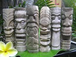Hawaiian Decor For Home Index Of Wordpress Wp Content Uploads 2012 07