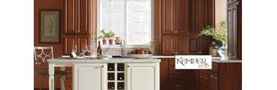 supply kemper echo kitchen cabinets 7