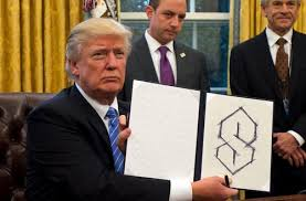 Business Meme - 23 best pics from the trump s first order of business meme smosh