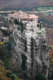 monasticism u2014 classical christianity